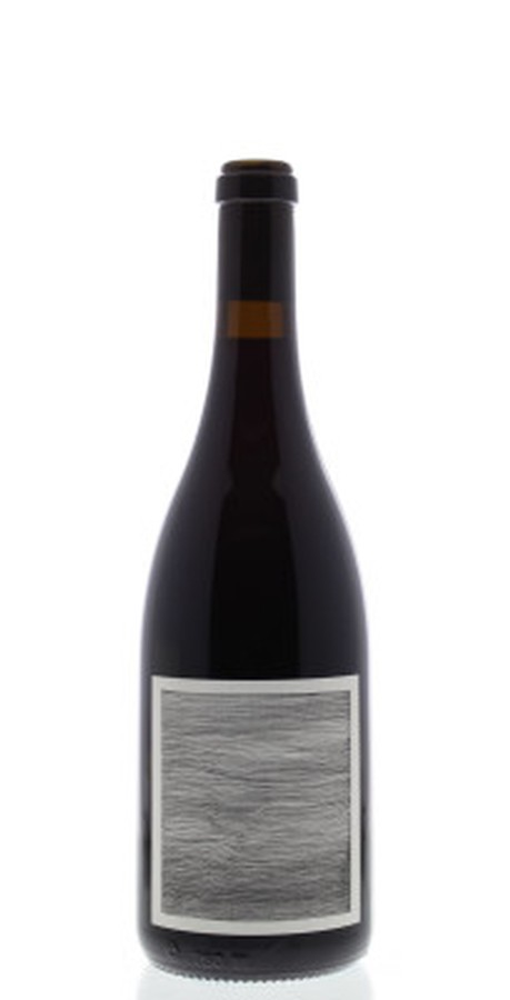 Broc Cellars 2014 Counoise
