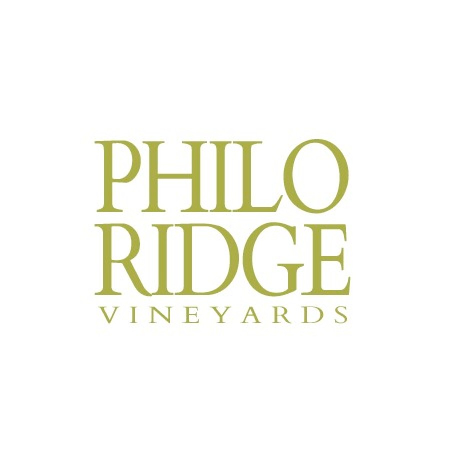 Philo Ridge 2016 Viognier