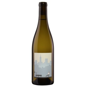Folk Machine 2015 Chenin Blanc