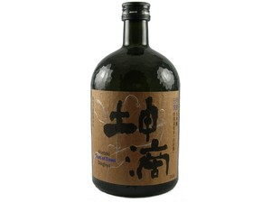 KNOTEKI Tears of Dawn Daiginjo Sake