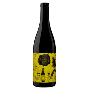 Folk Machine 'The Small Hours' 2015 Pinot Noir