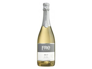 Fre 'Alcohol-Removed' Brut Sparkling