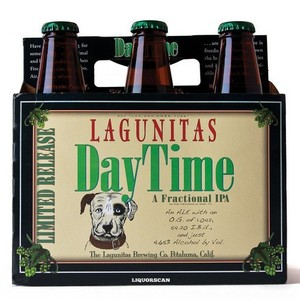 Lagunitas Day Time 6-pack